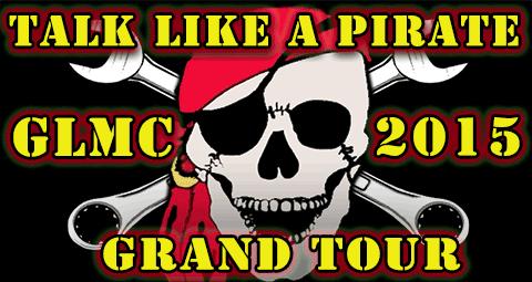 grand-tour-logo-2015