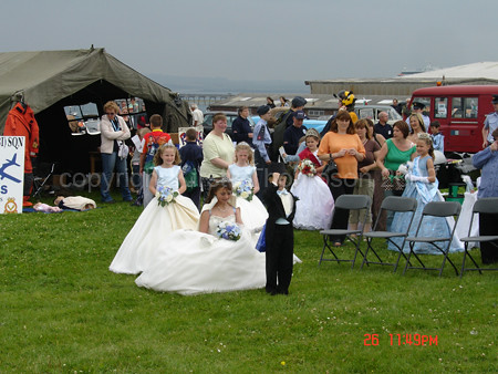 Holyhead Festival 2008 358