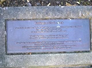 15 01 Wellington (1)