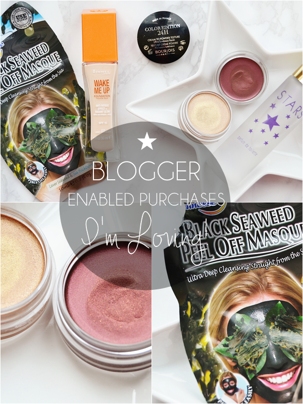 blogger_enabled_purchses