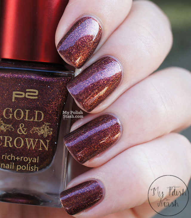 P2-brown-splendor-swatch-shade