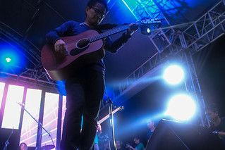 THE Ebe Dancel (version 2)