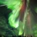 """St. Patrick's Aurora"" by NASA's Marshall Space Flight Center"