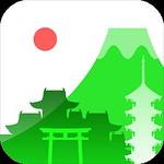 NAVITIME JAPAN