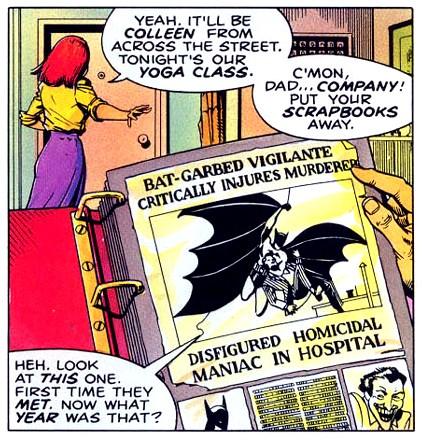 Detective_Comics_27_Killing_Joke