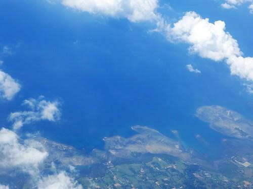 Pal-Manille-Puerto Princesa (10)
