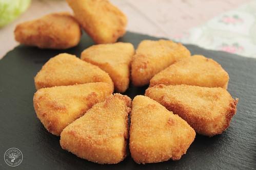 Quesitos empanados www.cocinandoentreolivos.com (11)