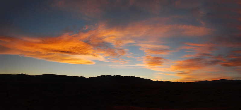 nevada_sunset