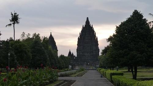 Bali-7-107