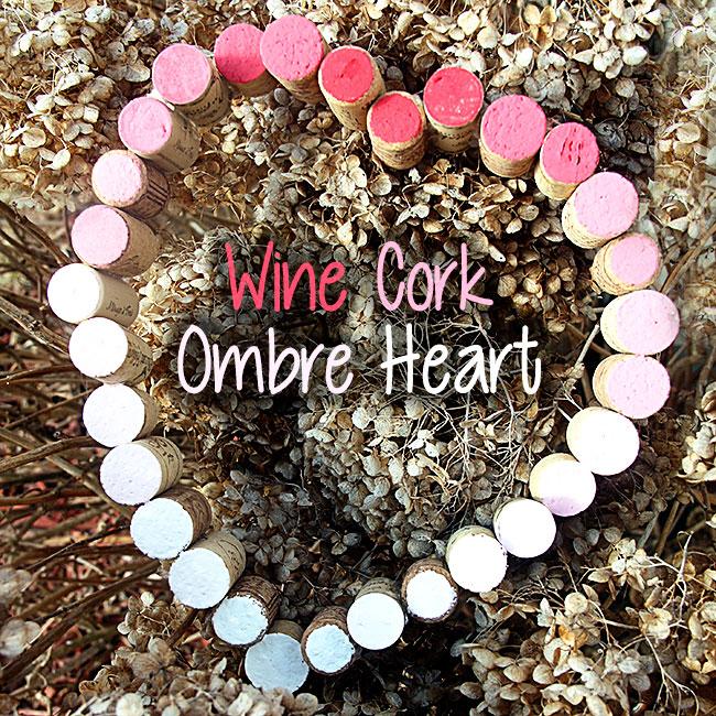Wine-Cork-Ombre-Heart-650x650