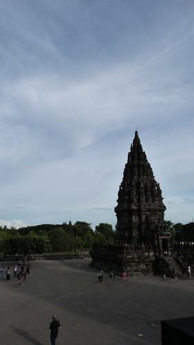 Bali-7-067