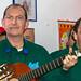 Fundación Manantial Concierto del Coro de Par en Par_20150221_Nieves Caballero_09
