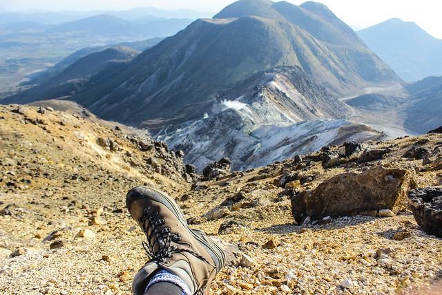 2014-05-04_00466_九州登山旅行.jpg