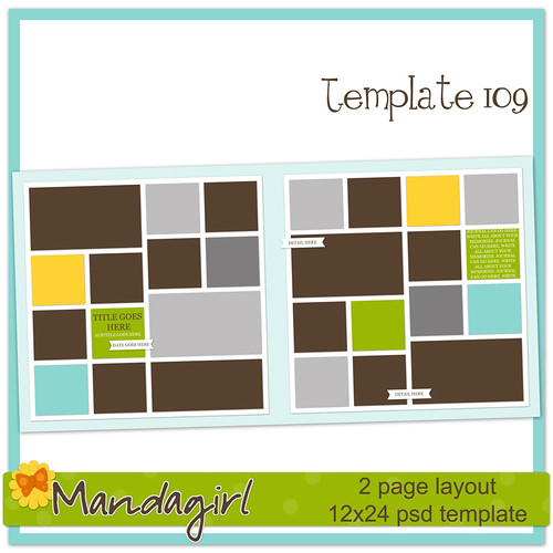 Template-109-Preview-Mandagirl