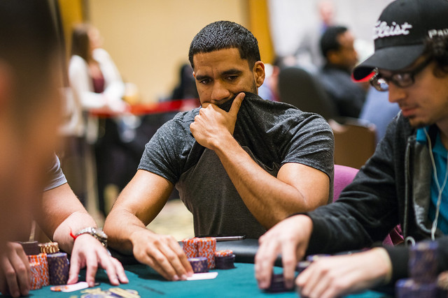 Lucky hearts poker open 2014 revolver roulette