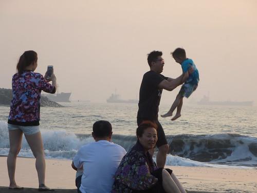 Ta-Kaohsiung-Cijin-Plage (87)