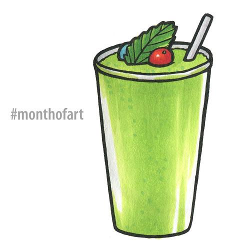 monthofart-01