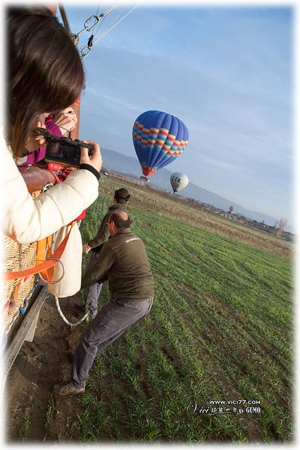 1204卡帕熱氣球138