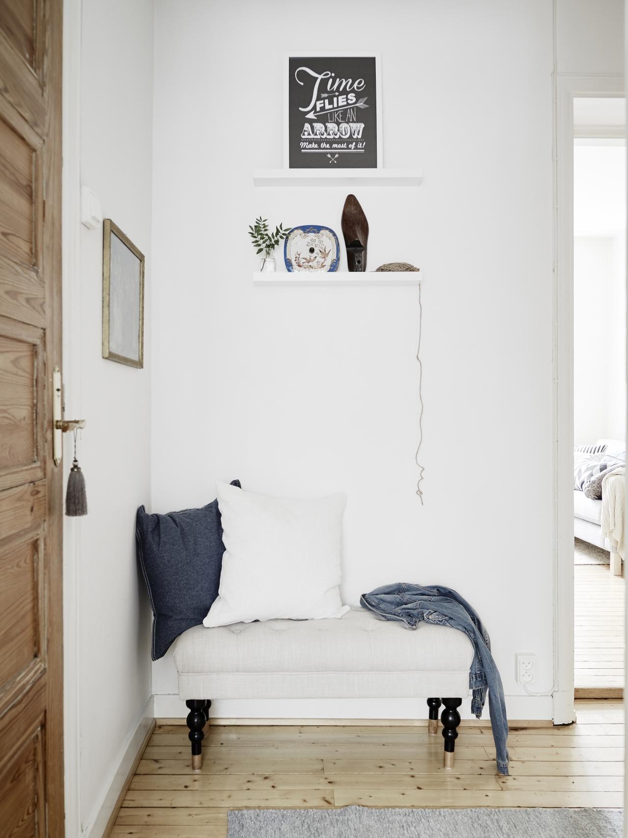 05-decoracion-paredes