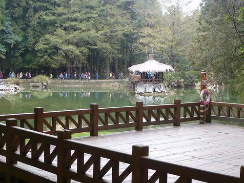 Ta-Alishan-Parc-Marche (29)