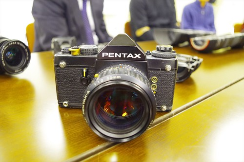 PENTAX K-S2 test shoot 13