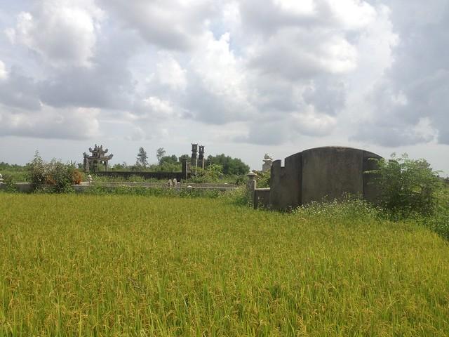 Trip to Quang Tri (52)