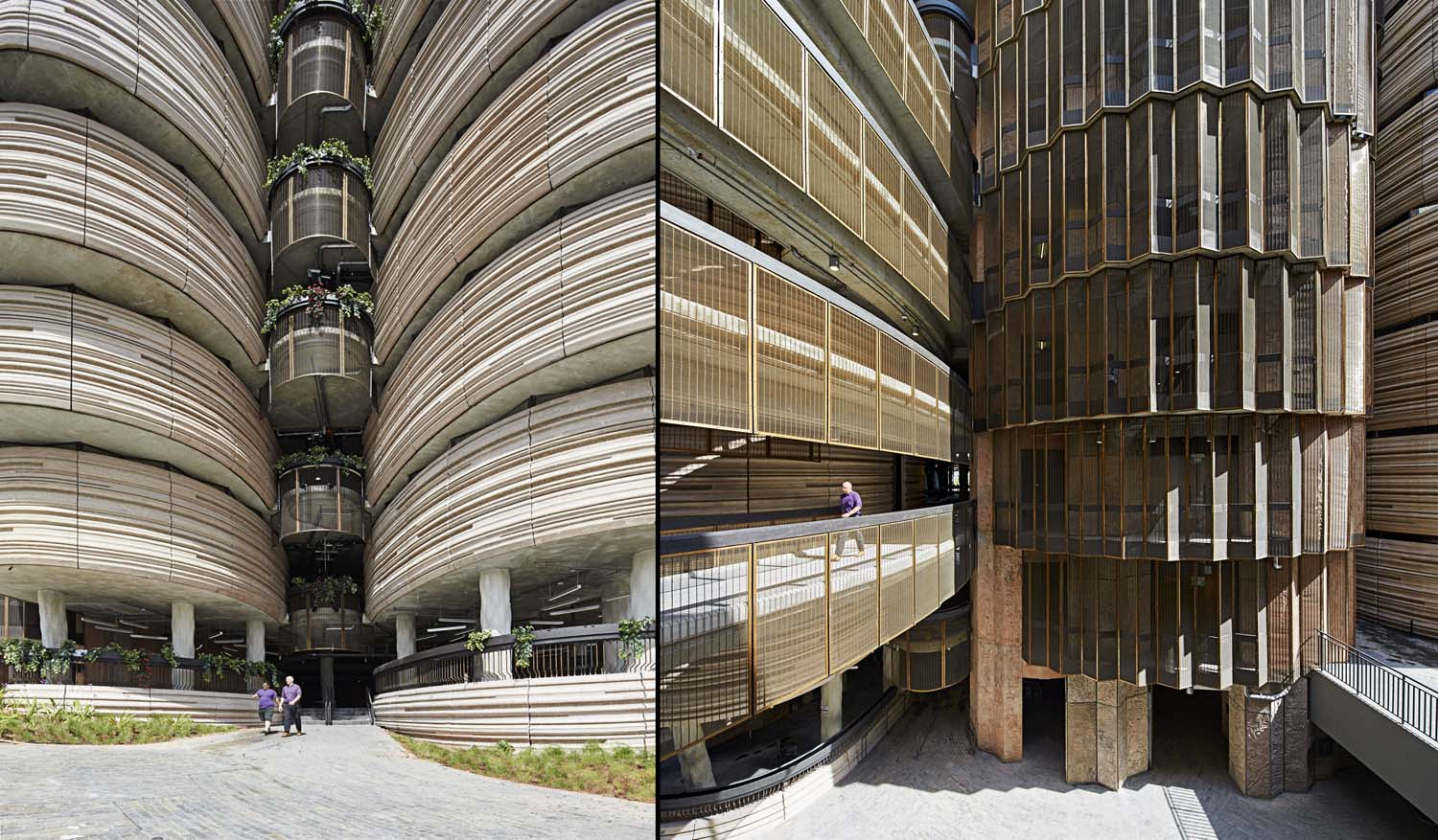 mm_Learning Hub design by Heatherwick Studio_07