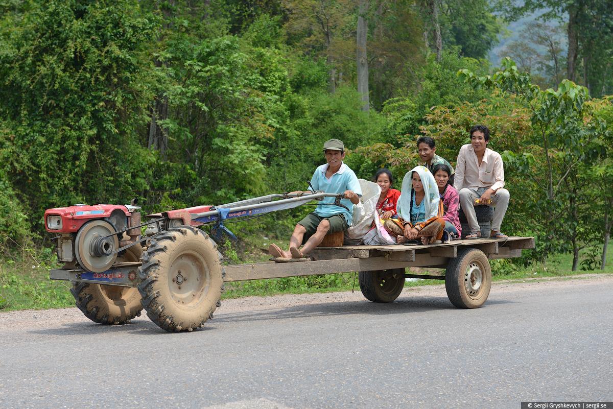 Laos_Ban_Khoun_Kham-8