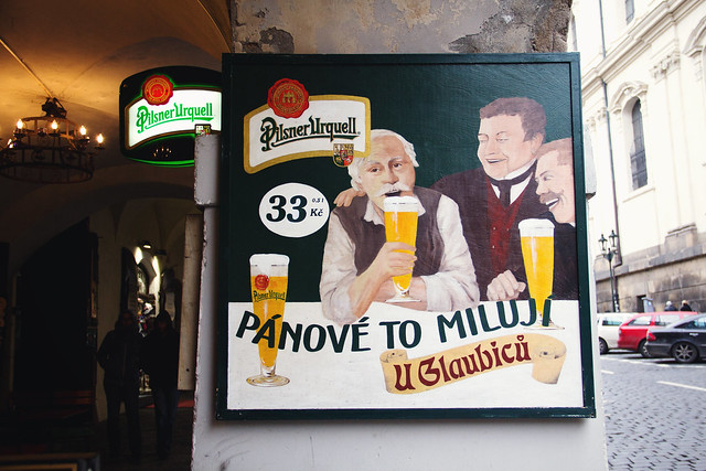 #517 Prague III