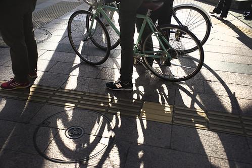 JS C2 24 005 福岡市中央区α7II×SNM35 2A#