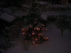 Winterabend 1