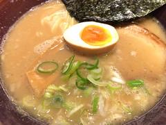 noodle, lamian, ramen, butajiru, japanese cuisine, food, dish, soup, cuisine,