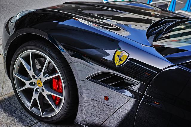 20150301_01_Ferrari California