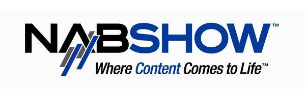nab_show_2011_001