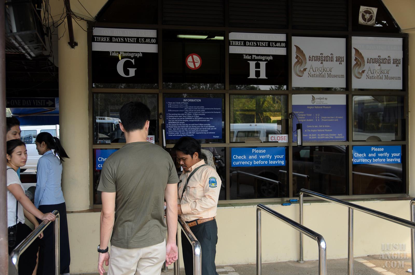 cambodia-siem-reap-angkor-pass