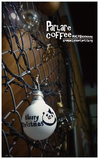 parlare-coffee-29
