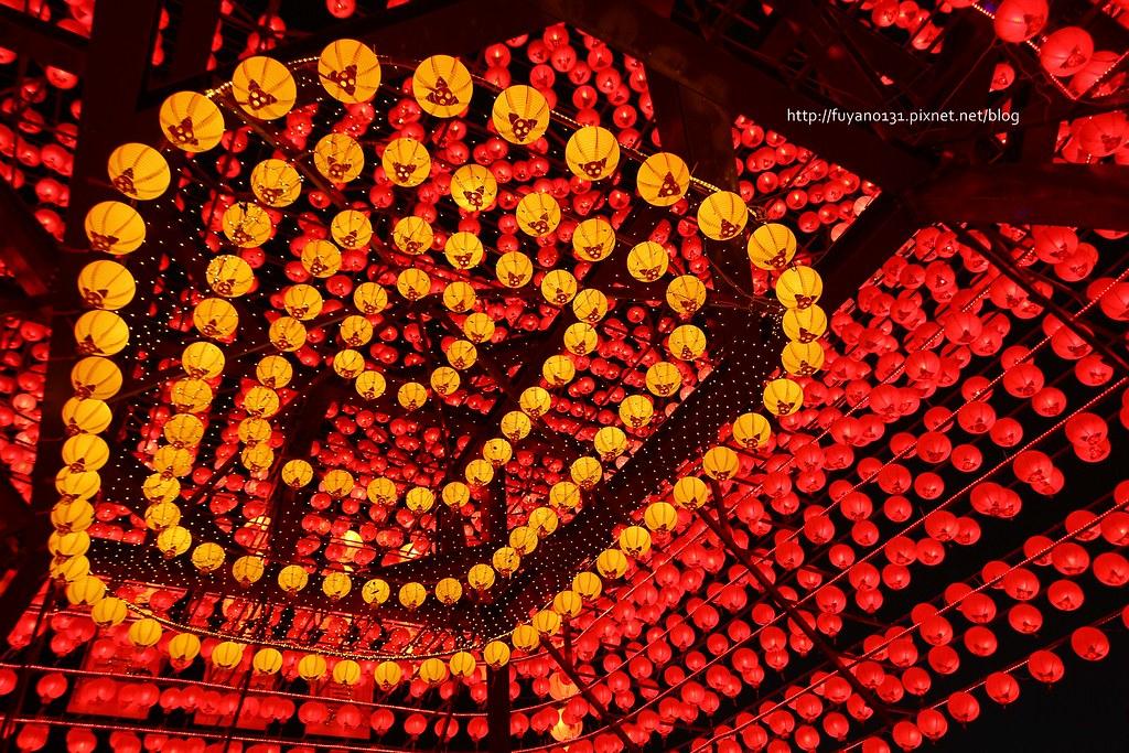 台灣燈會 (106)