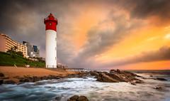 Lighthouse Memories