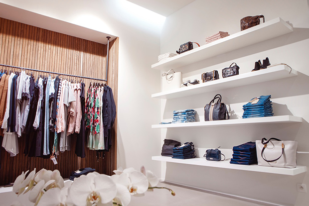 stylelab-fashion-blog-new-store-A-Suivre-Roeselare-1