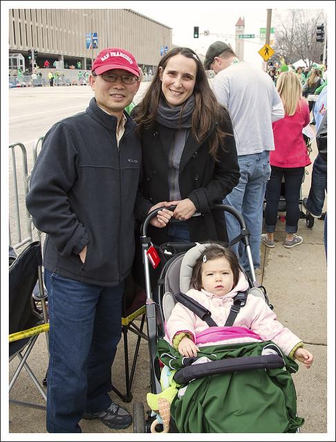 St Patrick's Parade 2015-03-14 15