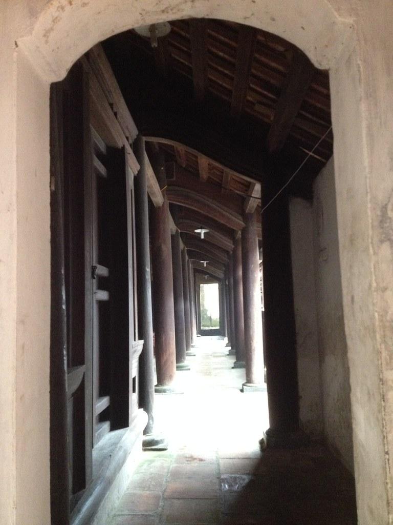 Bo Da Pagoda (110)