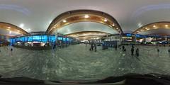 Airport OSL