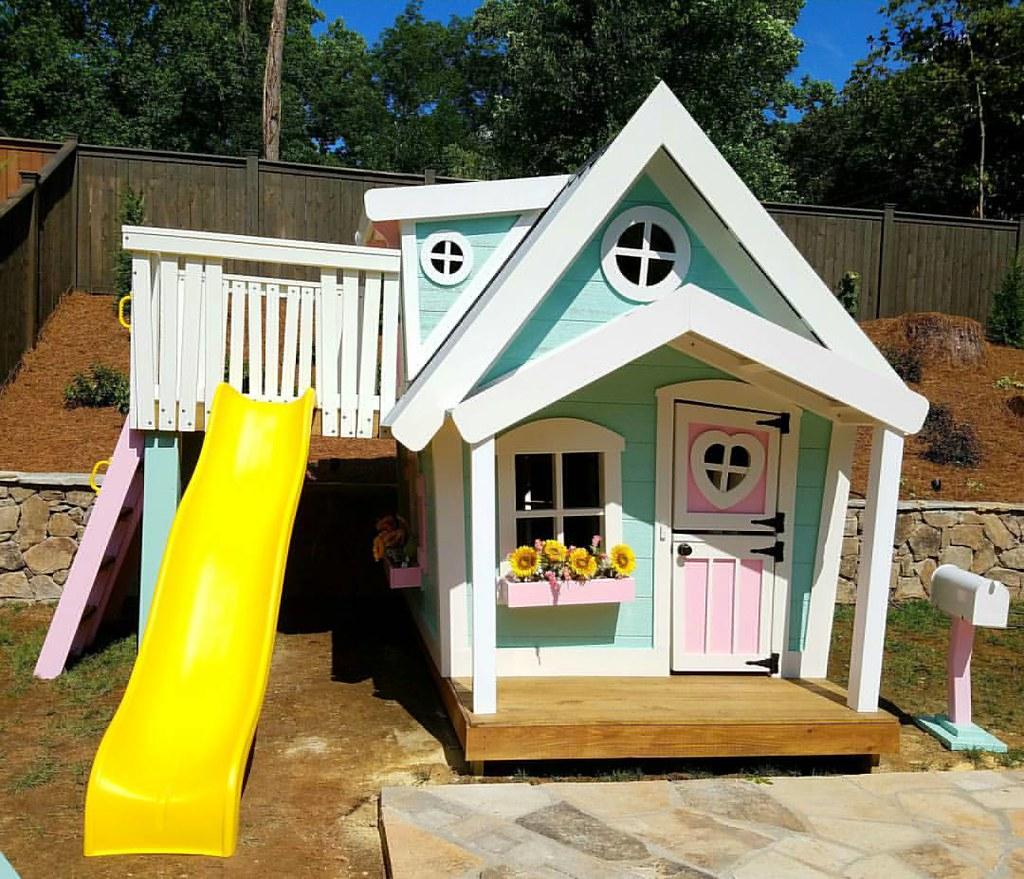 imagine that playhouses u0026 more u0027s most interesting flickr