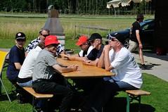E-Cup Burgdorf 2012