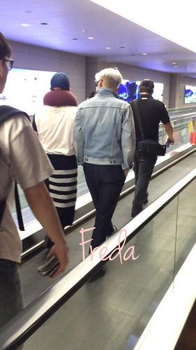 BIGBANG arrival Seoul 2015-08-15 (3)