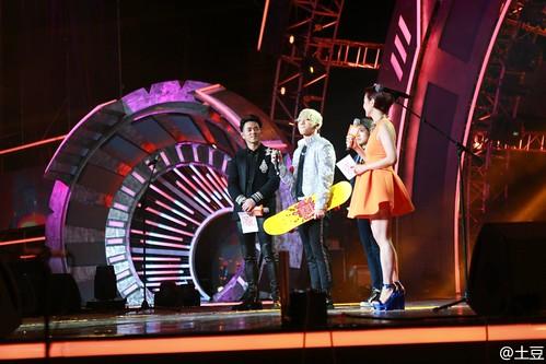 Taeyang-YoungChoiceAwards2014-Beijing-20141210_-150