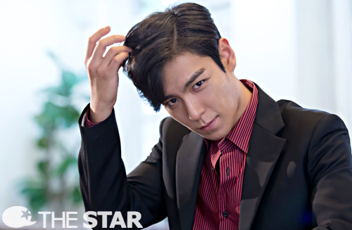 TOP-TheStar-20140904-(1)