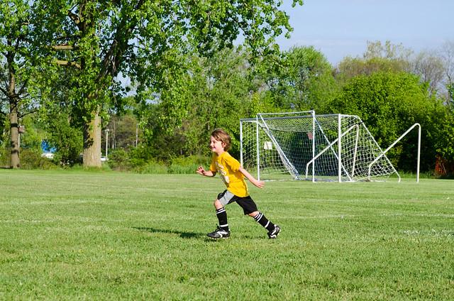 20160518-Spring-Soccer-0873