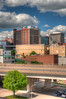 Peoria Murray Skyline 2