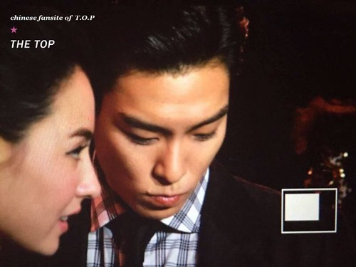 TOP Press Conference OUT OF CONTROL Shanghai 2016-06-14 (133)